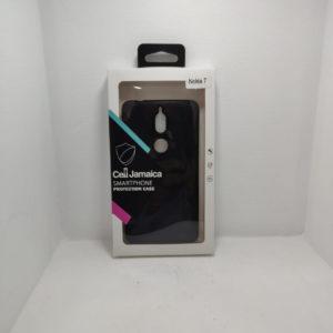 Nokia 7 Cell Jamaica Case Jamaica 1