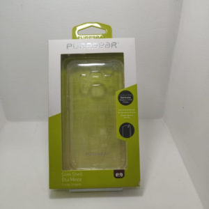 Samsung Galaxy Core Prime Puregear Case 1