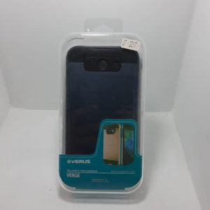 Samsung Galaxy J7 2017 Verge Versue Case 1