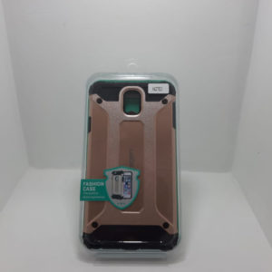 Samsung Galaxy Note 3 Spigen Case