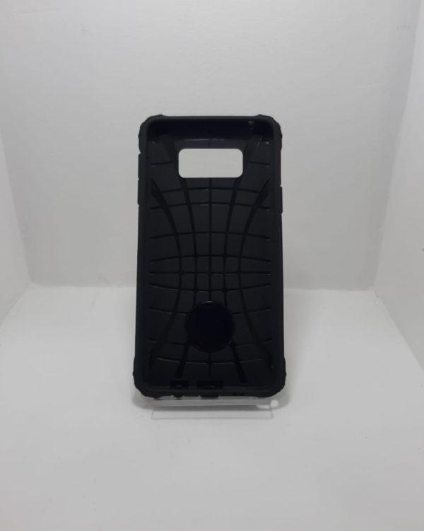 Samsung Galaxy Note 5 Scooch Case