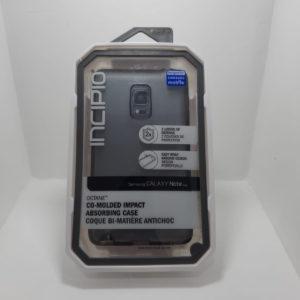 Samsung Galaxy Note Edge Incipio Case 1