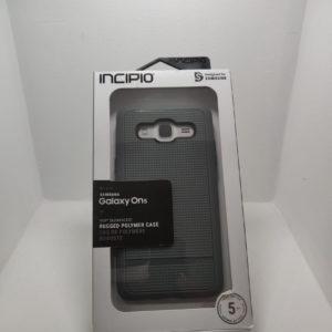 Samsung Galaxy On5 Incipio Rugged Case 1