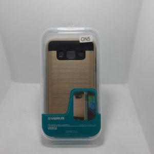 Samsung Galaxy On5 Verge Versus Case 1