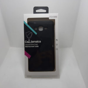 Samsung Galaxy On7 Cell Jamaica Case 1