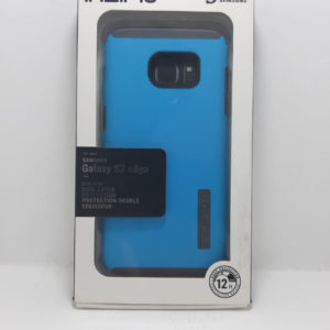 db17344ff Samsung Cases (S Series) For Sale In Jamaica - Cell Jamaica Electronics