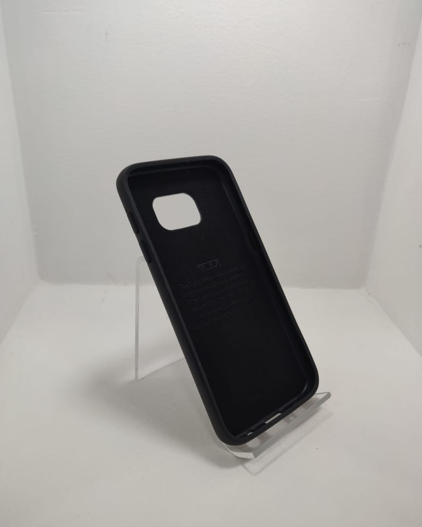15fd4d998 Samsung Galaxy S7 Tumi Case For Sale In Jamaica - Cell Jamaica ...