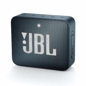 JBL-GO2 Speaker