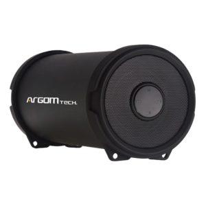 ARG-SP-3100BK-1__14500.1541704531 (1)