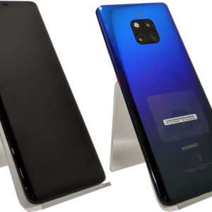 Huawei Mate 20 Pro for Sale in Jamaica