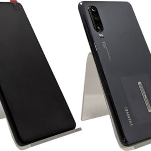 Huawei P30 for Sale in Jamaica