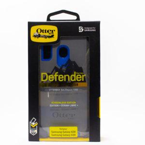 Samsung Galaxy A20/A30 Otterbox Defender Case