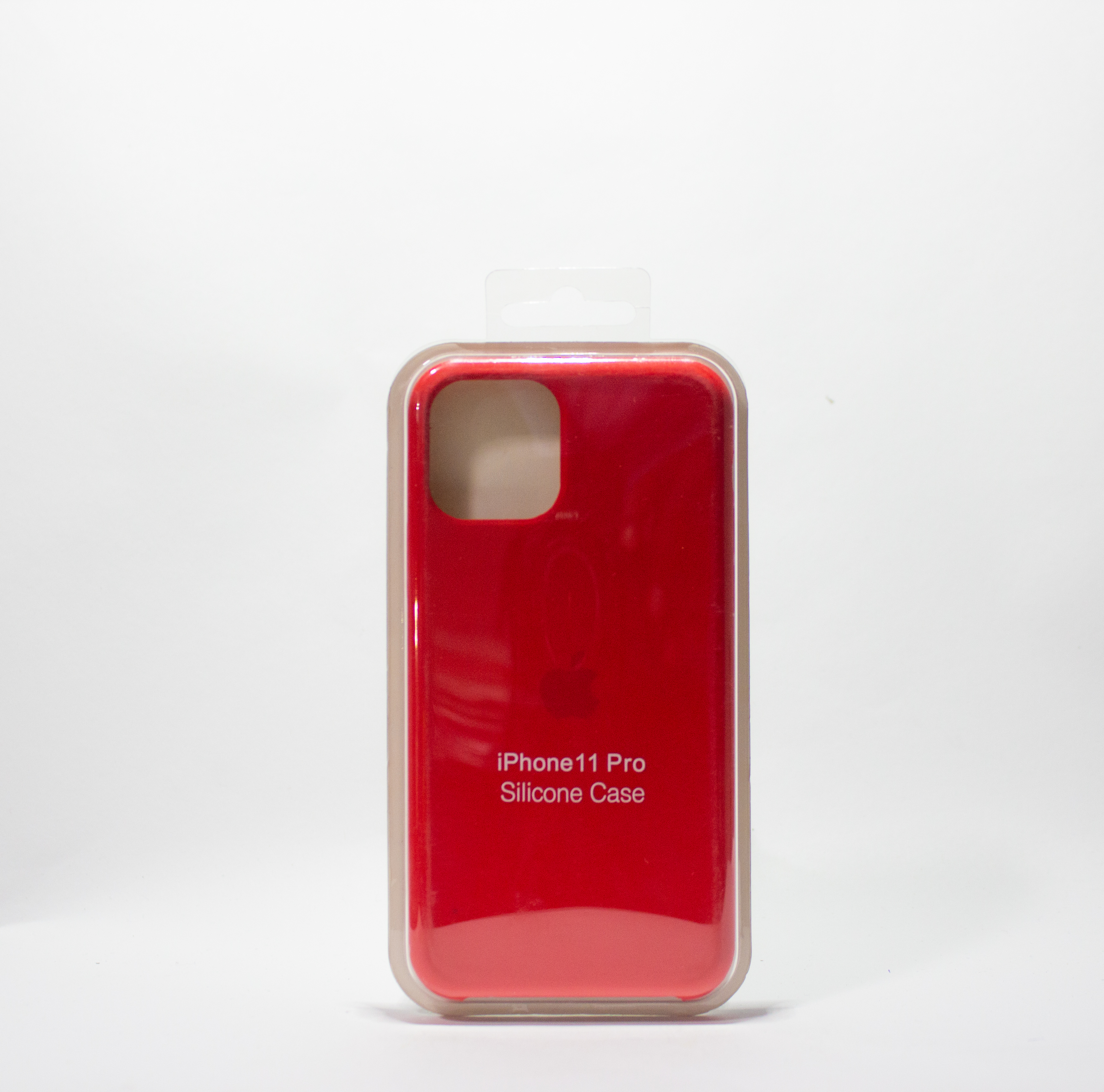 Iphone 11 Silicone Case For Sale In Jamaica Cell Jamaica Electronics